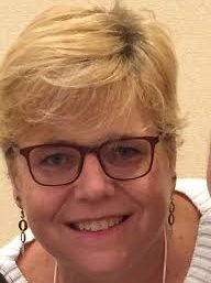 Dr. Alison Hamilton