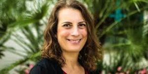 Dr. Rachel Haine-Schlagel