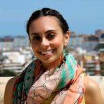 Dr. Nicole Stadnick