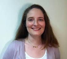 Dr. Teresa Lind