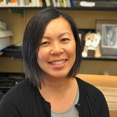 Dr. Anna S. Lau
