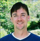 Dr. Scott Roesch