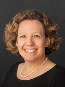 Dr. Lauren Brookman-Frazee