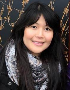 Dr. Joyce Lui