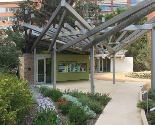LKGP Gardens