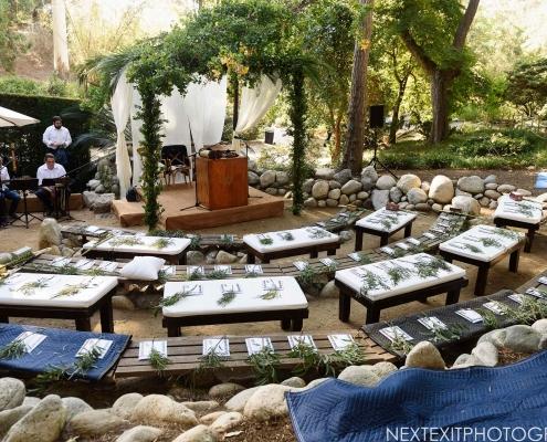 Nest_Ceremony