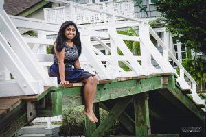 Angeli Indran