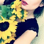 Frida Rojas-Cisneros : Class of 2017