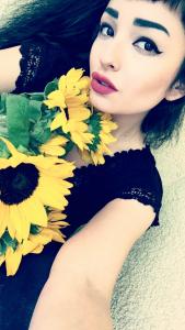 Frida Rojas-Cisneros