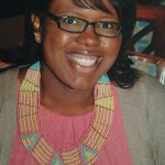 Dr. Tiffany Brannon : Assistant Professor, CCL Director