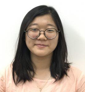 Jooeun Shin
