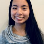 Isabella Richards : 1st year, Psychology major