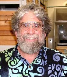 Michael A. Bell