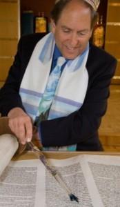 Marvin Schwab