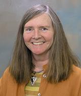 Carlotta Glackin