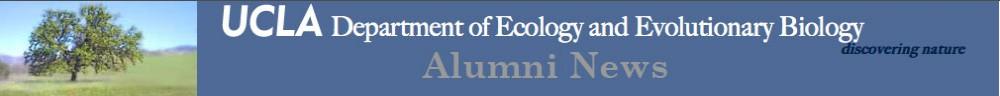 eeb alumni news