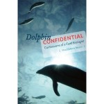 Dolphin Confidential