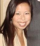 Lynette Bui