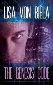 genesis_code-book cover