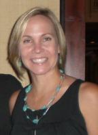 Lisa Gunn Adams