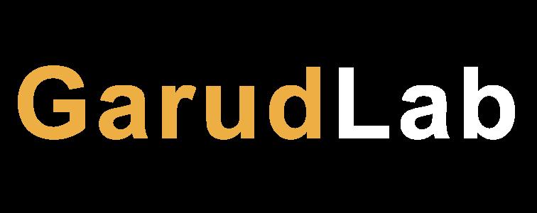 Garud Lab