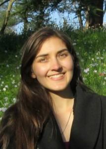 Leila profile