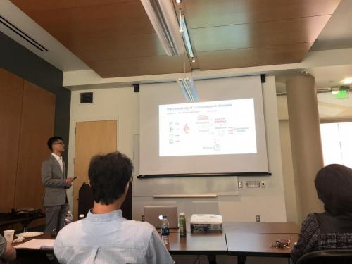 2018-5 Le's PhD Defense