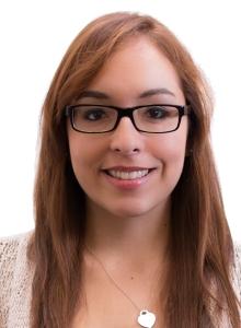 Brenda Molgora
