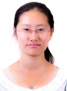 Huachun Liu