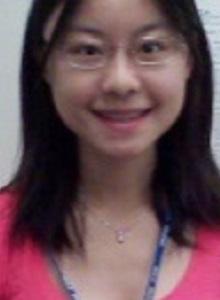 Yanjing Li