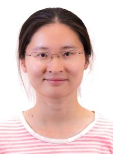 Yurun Zhang