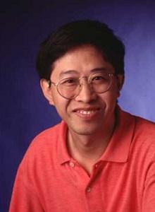 Genhong Cheng