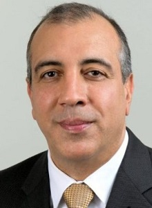 Nzhde Agazaryan