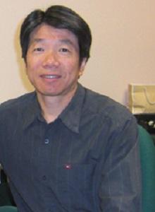 Samson Chow