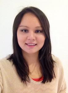 Cynthia Shu