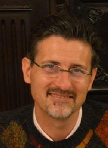 Esteban Dell'Angelica