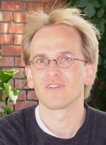 Lars Dreier