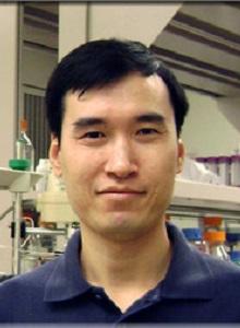Zhefeng Guo
