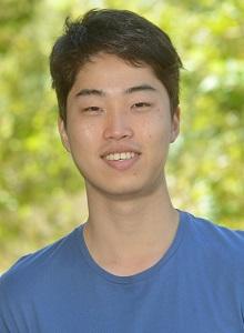 Han Young Lim