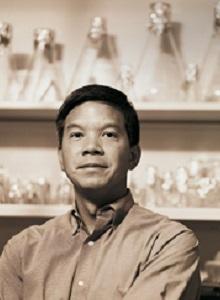 Irvin Chen
