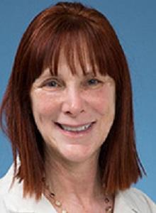 Deborah Krakow