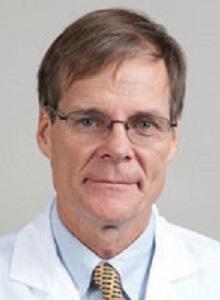 Paul Krogstad