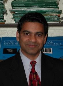 Ram Raj Singh