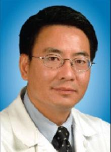 Jian Yu Rao