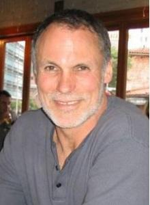 James Waschek