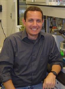 Bennett Novitch