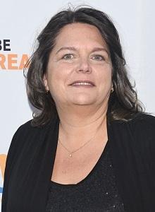 M. Carrie Miceli