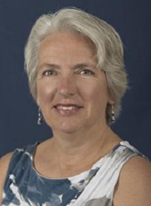 Ellen Carpenter