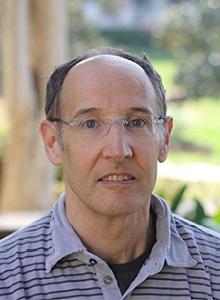 John Colicelli