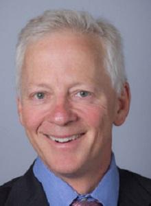 Daniel Low